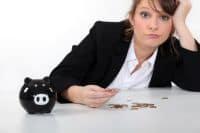 работодатель не платит зарплату что делать