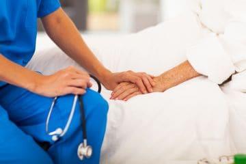 Кто оплачивает больничный по беременности и ролам если организация в процессе ликвидации