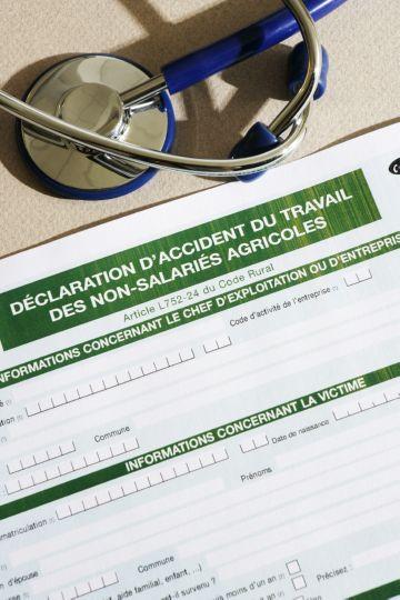 Необходимая для выплат документация