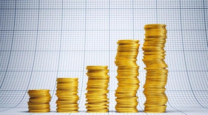 Система тарифных ставок предприятия