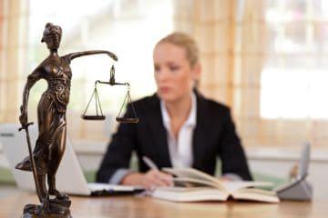 Накопительная часть и юридические
