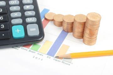 Отличия тарифных и бестарифных систем оплаты