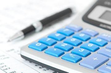 калькулятор для определения декретных выплат