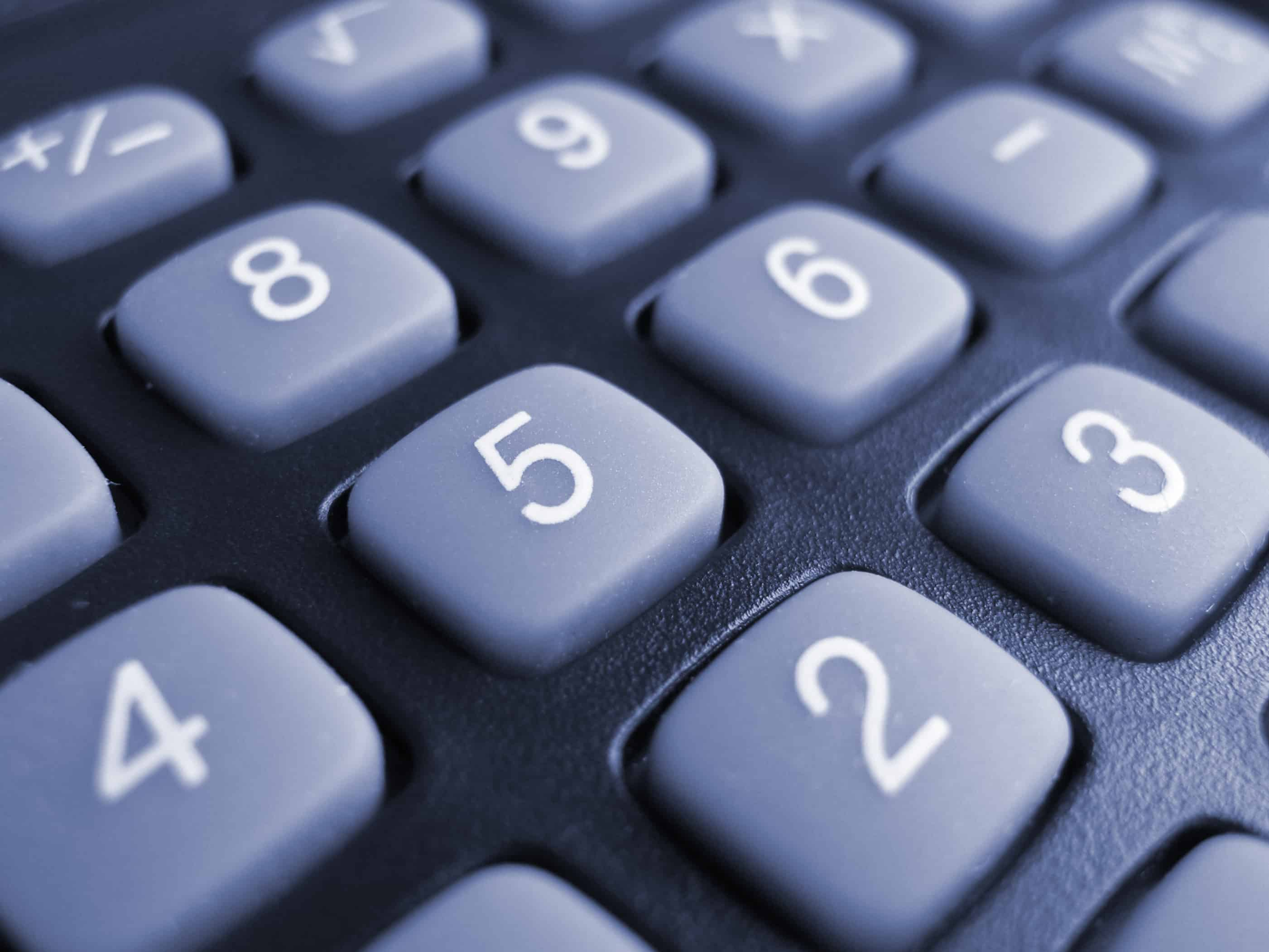 Калькулятор отпуск - 185ea