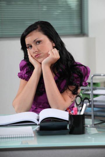 стимулирующие выплаты педагогам