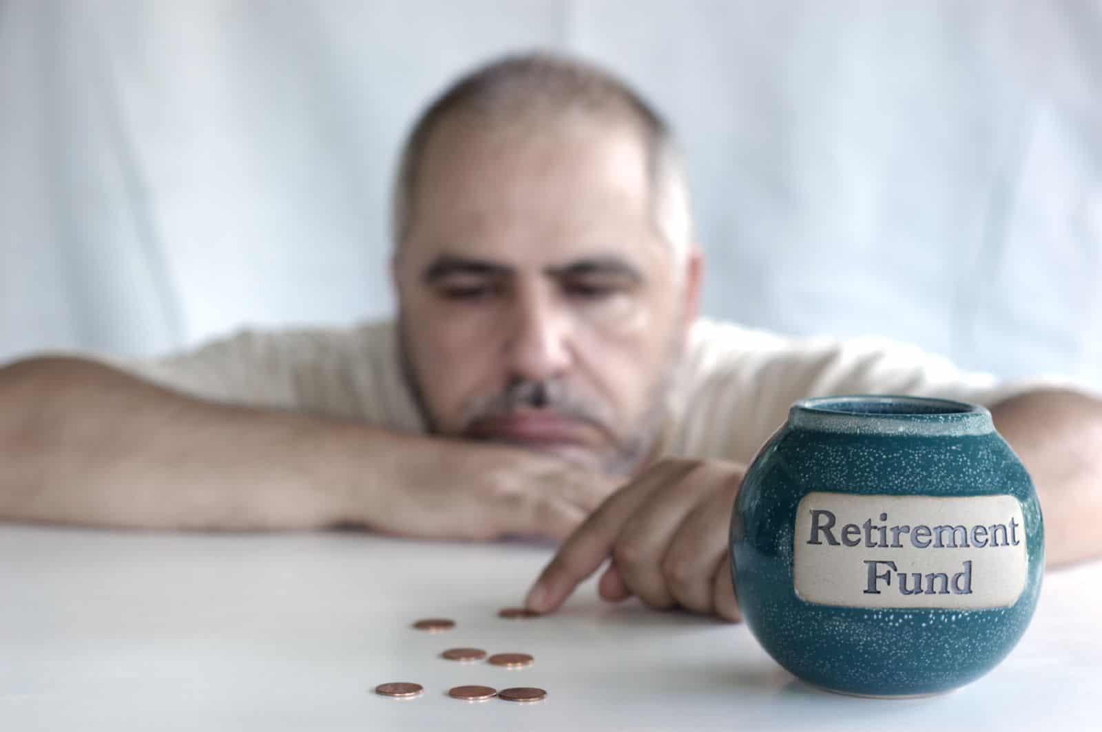 Имущественный вычет при покупке дома пенсионер