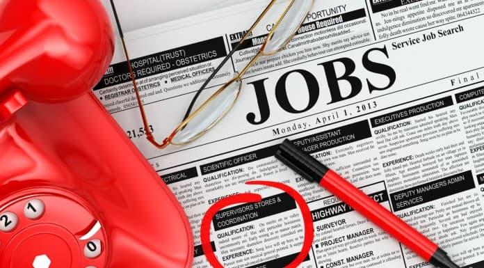 Как оформить запрос на повышенную зарплату
