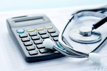 зависимость размера больничных от страхового стажа