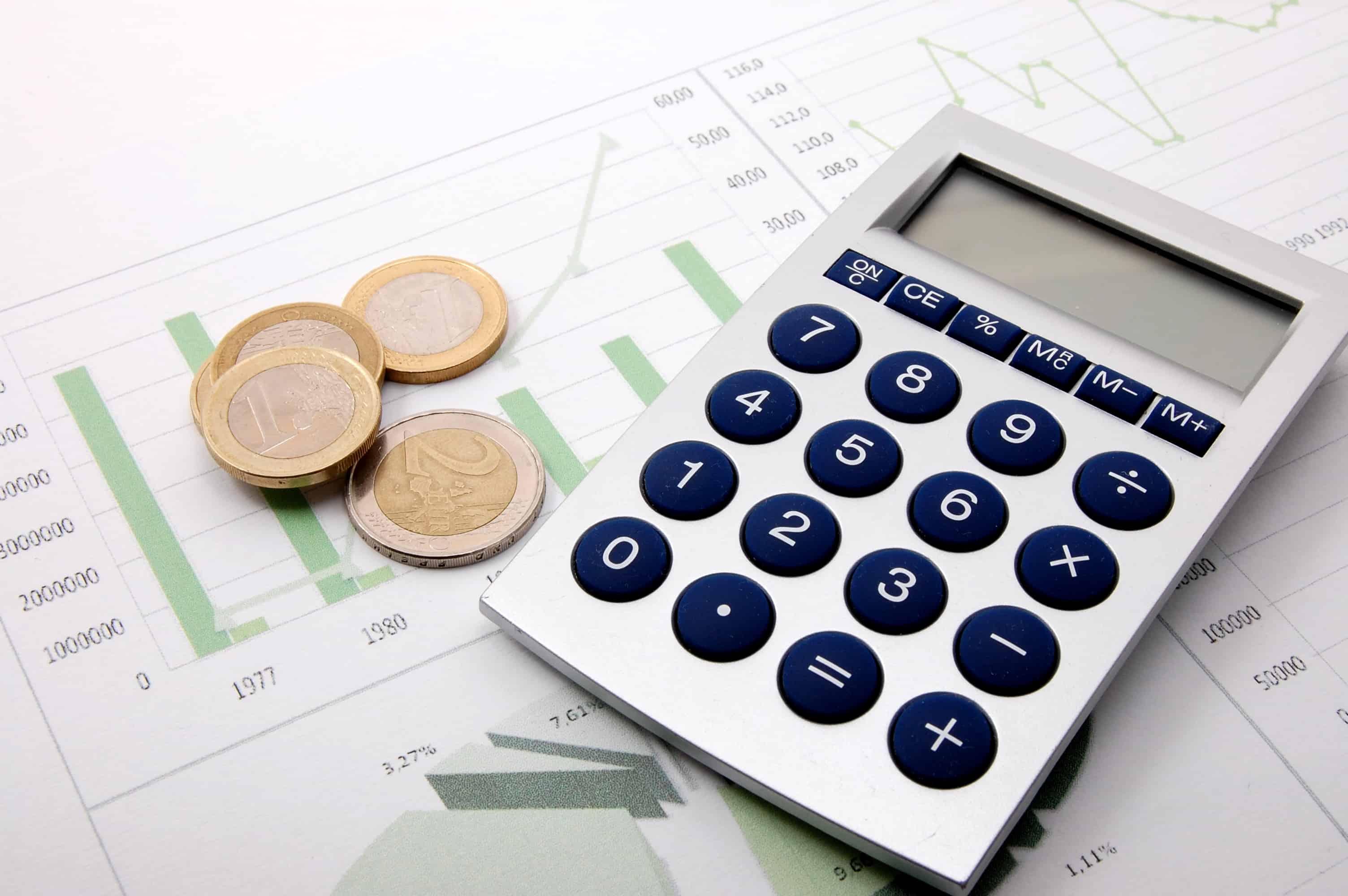 социальная доплата расчет схема