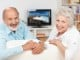 Выплаты из накопительной части пенсии