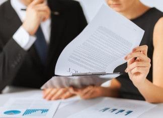 Увольнение по соглашению сторон и бонусы