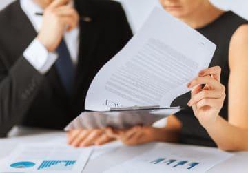 Образец заявления на получение накопительной части пенсии единовременно