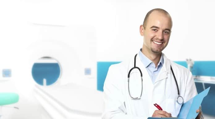 Как оформлять больничный в поликлинике