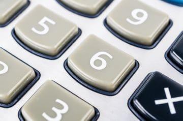 тарифная система оплаты
