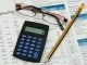 Пересчет пенсий для работающих пенсионеров