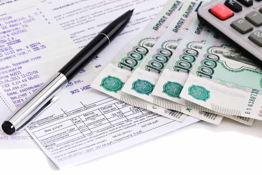 Надбавки к заработной плате