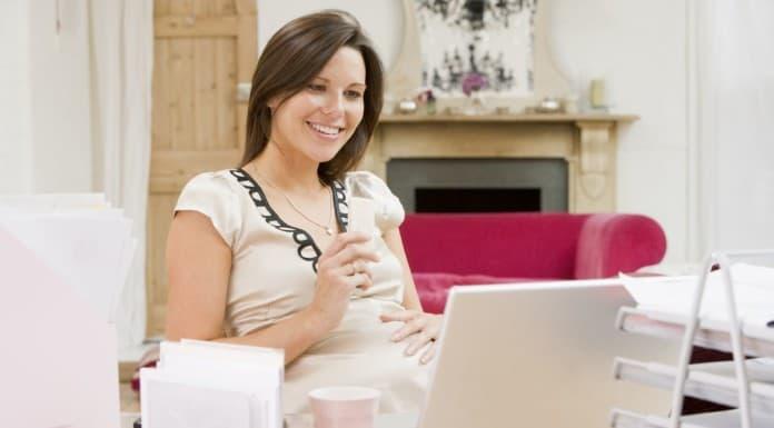 Выплаты для неработающих мам