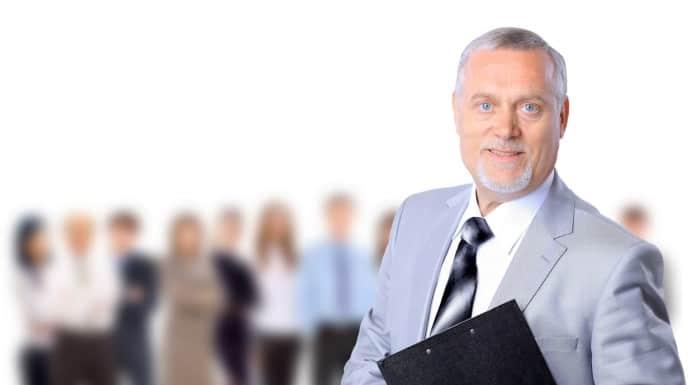 выплата пенсии госслужащим за выслугу лет