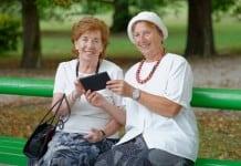доплата к пенсии ветеранам труда