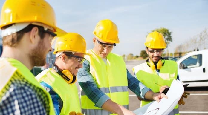 Бригада и оплата труда