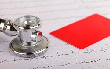 невыплата больничных при нарушении