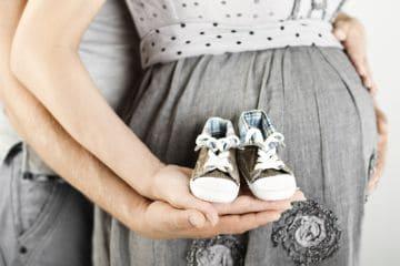 увольнение беременных