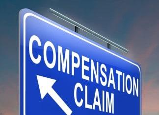 компенсация морального вреда