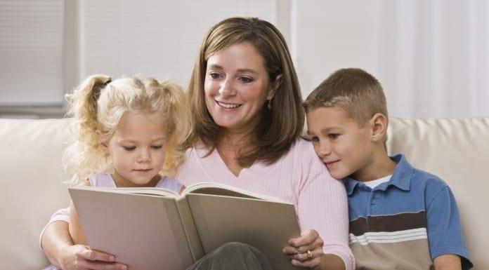 увольнение матери-одиночки