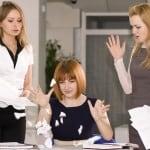 расторжение срочного договора по инициативе сотрудника