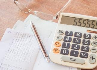 первая Калькулятор онлайн пенсия полицейского продлить