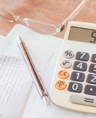калькулятор расчета пенсии сотрудника МВД