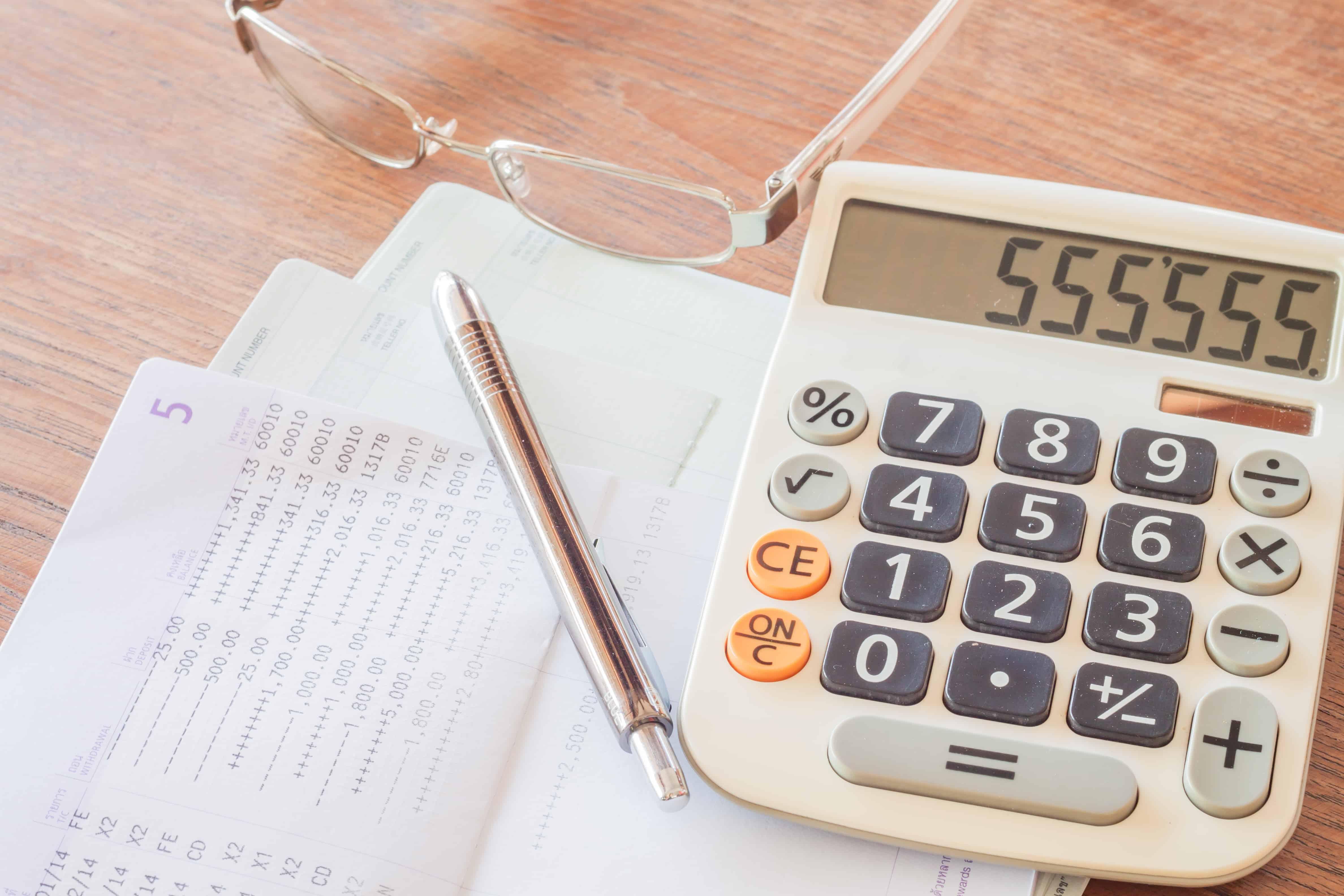 Образец установление факта нахождения на иждивении для назначения пенсии