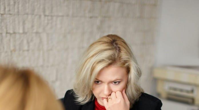 работодатель заставляет уволиться по собственному желанию