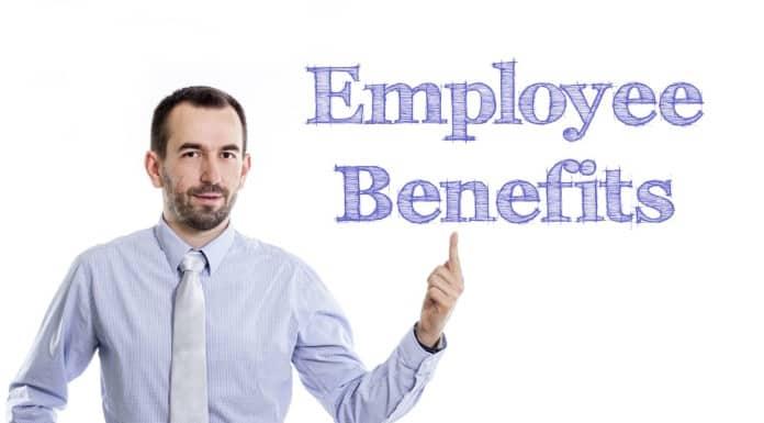 выплата пособия по безработице