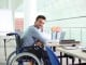 увольнение инвалида по инициативе работодателя
