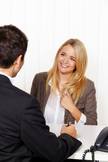 Ответ на исполнительный листок алиментов увольнение сотрудника