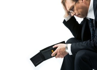 штраф работодателю за неоформленного работника