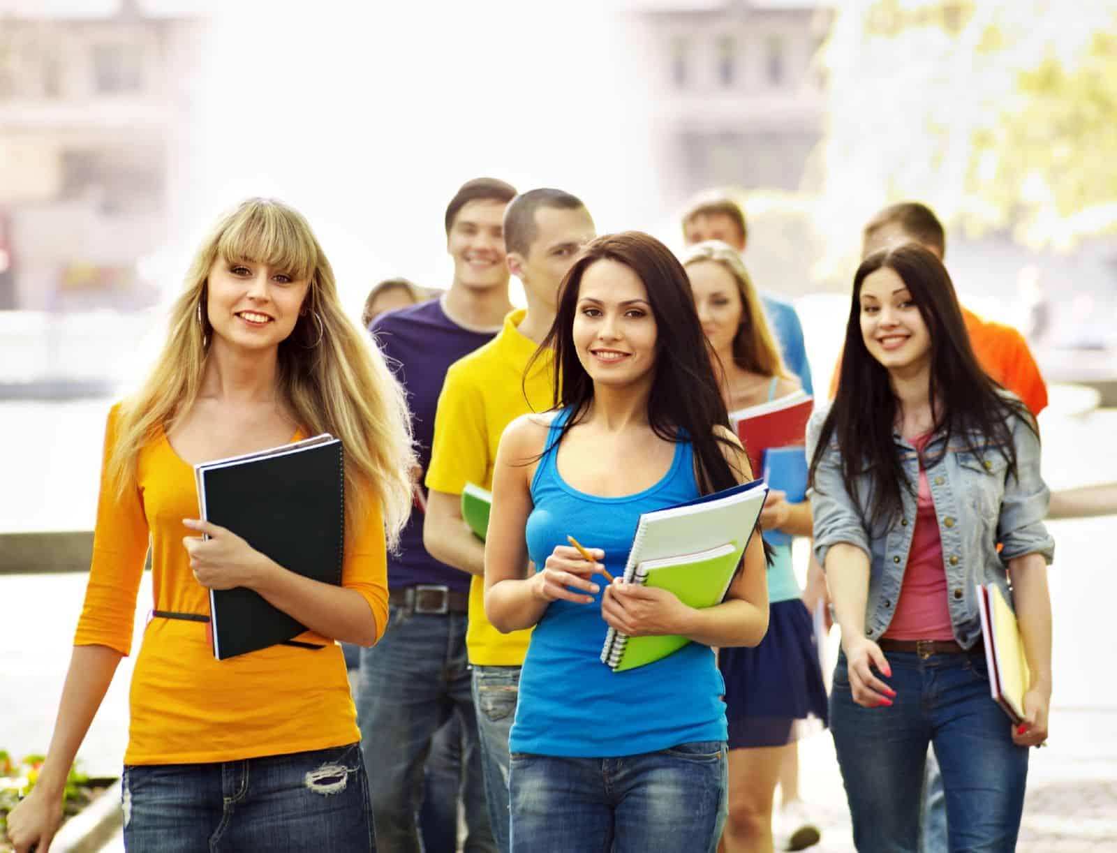 Предоставление и оплата учебного отпуска согласно ТК РФ Что нужно заочнику чтобы выйти в учебный отпуск с деньгами