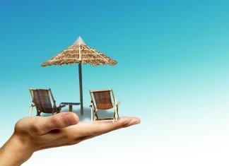 расчет отпускных за полгода