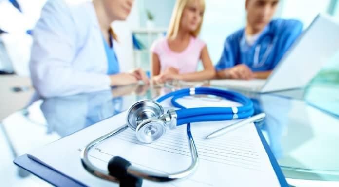 проведение медико-социальной экспертизы