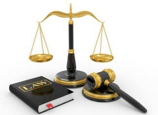 штраф за нарушение трудового законодательства
