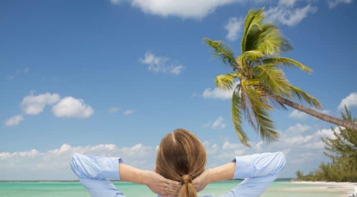 административный отпуск за свой счет