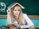расчет отпуксных учителю