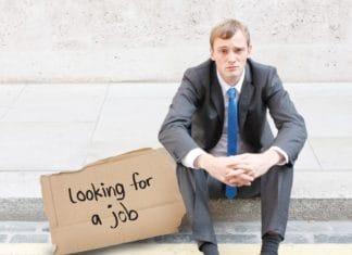 права и обязанности безработных