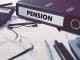 северная пенсия в 2016 году