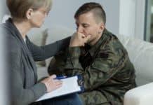 засчитывается ли служба в армии в трудовой стаж