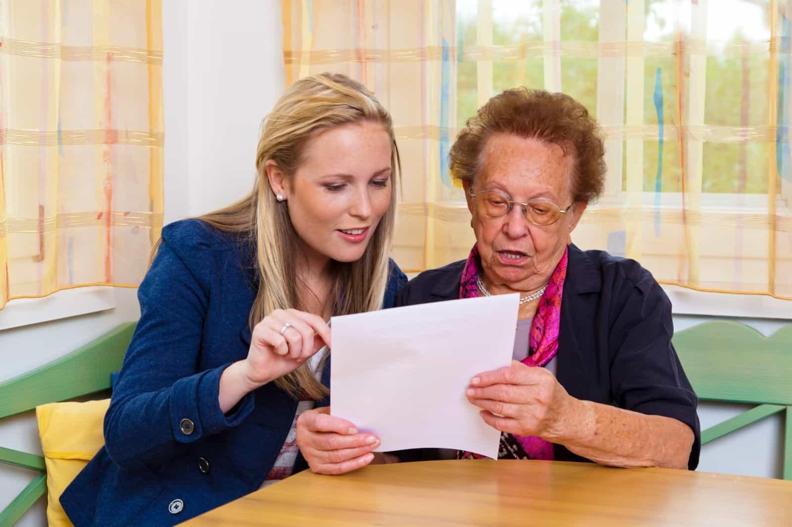 Как можно оформить пенсию по потере кормильца