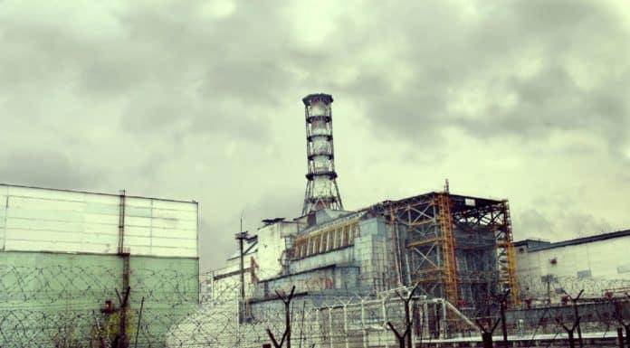 чернобыльский отпуск кому положен