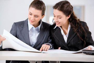 Давайте разберемся, для чего нужен этот документ работодателю?