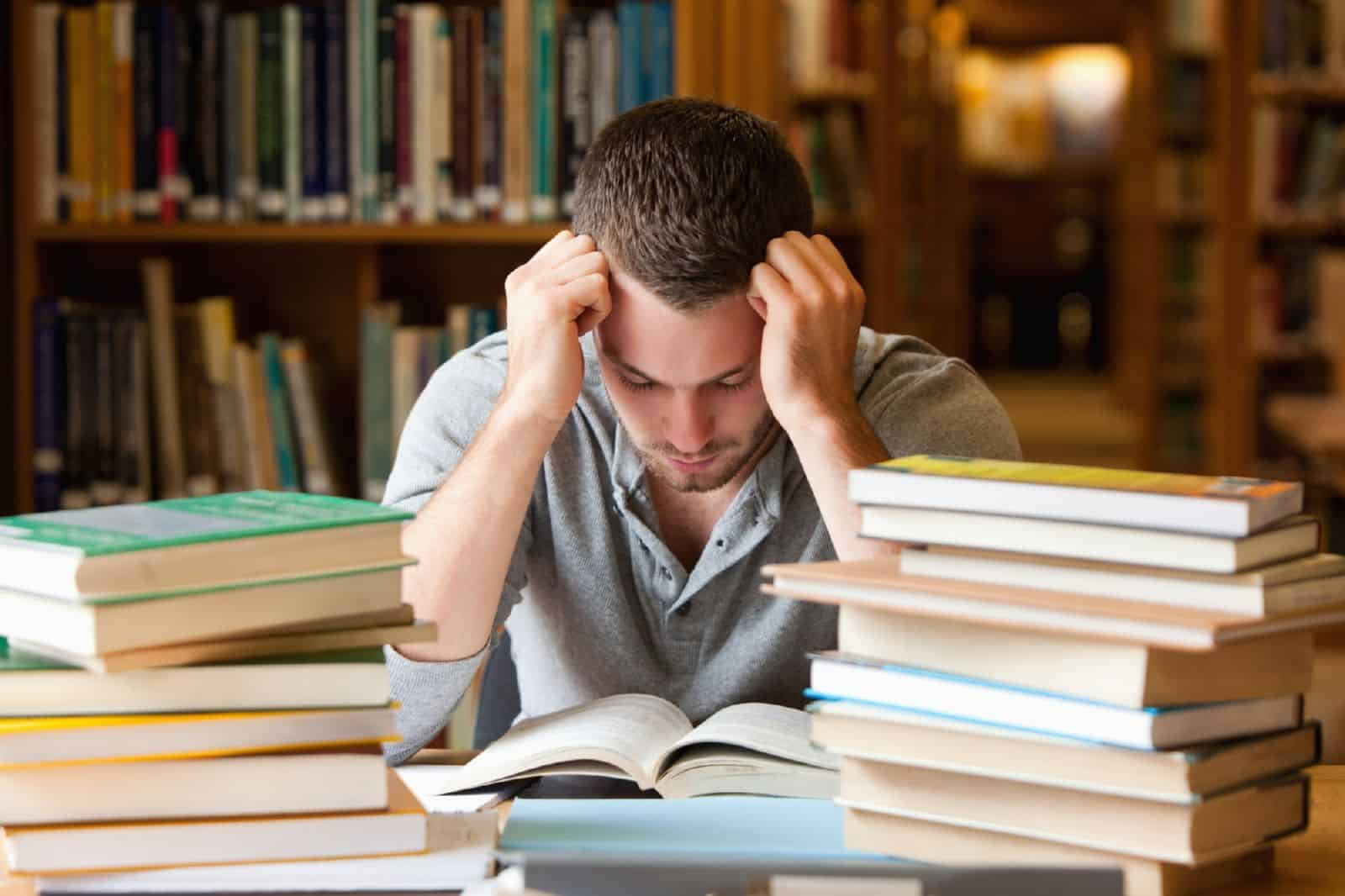 300 word essay demerit point system Advantage disadvantage essay: one type of essay that you may get in the test is to discuss the merits and another point to be careful of is using the word.